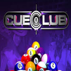Cue Club Game Offline Installer Setup Download Free For Windows