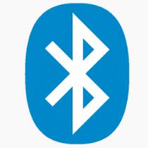 Bluetooth Driver Installer Setup Download Free For Windows