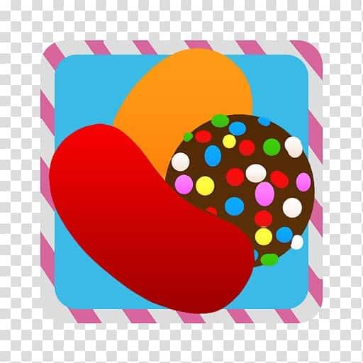 Candy Crush Saga Game For PC Download Free