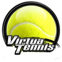 Virtua Tennis Game Offline Installer For PC Download Free
