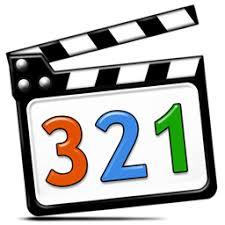 Media Player Classic (MPC-HC) Home Cinema Offline Installer For Windows Download Free