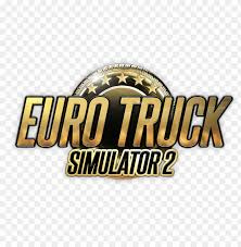 Euro Truck Simulator 2 Offline Setup For Windows Download Free
