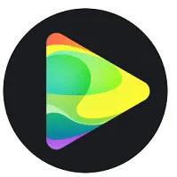DVDFab Media Player For Windows Download Free