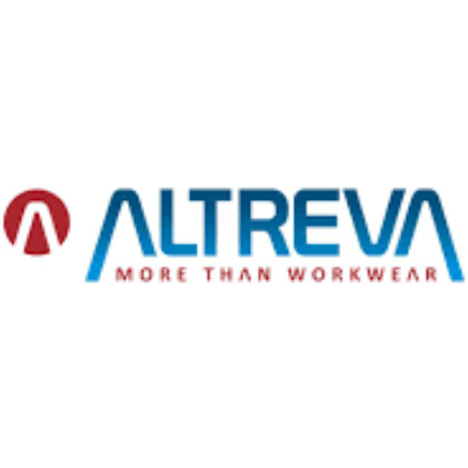 Altreva Adaptive Modeler Setup Offline Installer Download Free For Windows