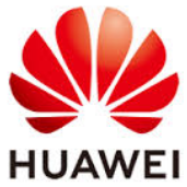 Huawei Update Extractor Setup Download Free
