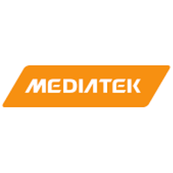 IMEI MTK SN Write Tool Download Free