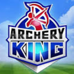 Archery King Game Offline Installer Setup For Windows Download Free