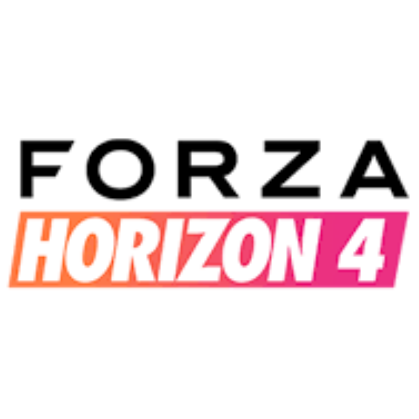 Forza Horizon 4 Game Offline Installer For PC Download Free