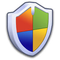 Windows Firewall Control App Offline Installer Download Free