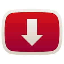 Youtube Video Downloader Offline Setup Download Free