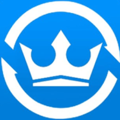 Kingroot Offline Setup For Windows Download Free