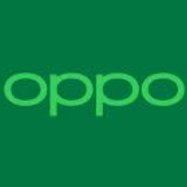 Oppo USB Driver Offline Setup Download Free