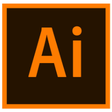 Adobe Illustrator logo Design Software Offline Installer Setup For Windows Download Free