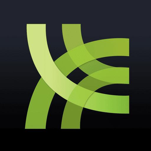 Mobex Nokia Unlocker Offline Setup Download Free