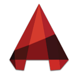 Autocad Latest Setup Offline Installer For Windows Download Free