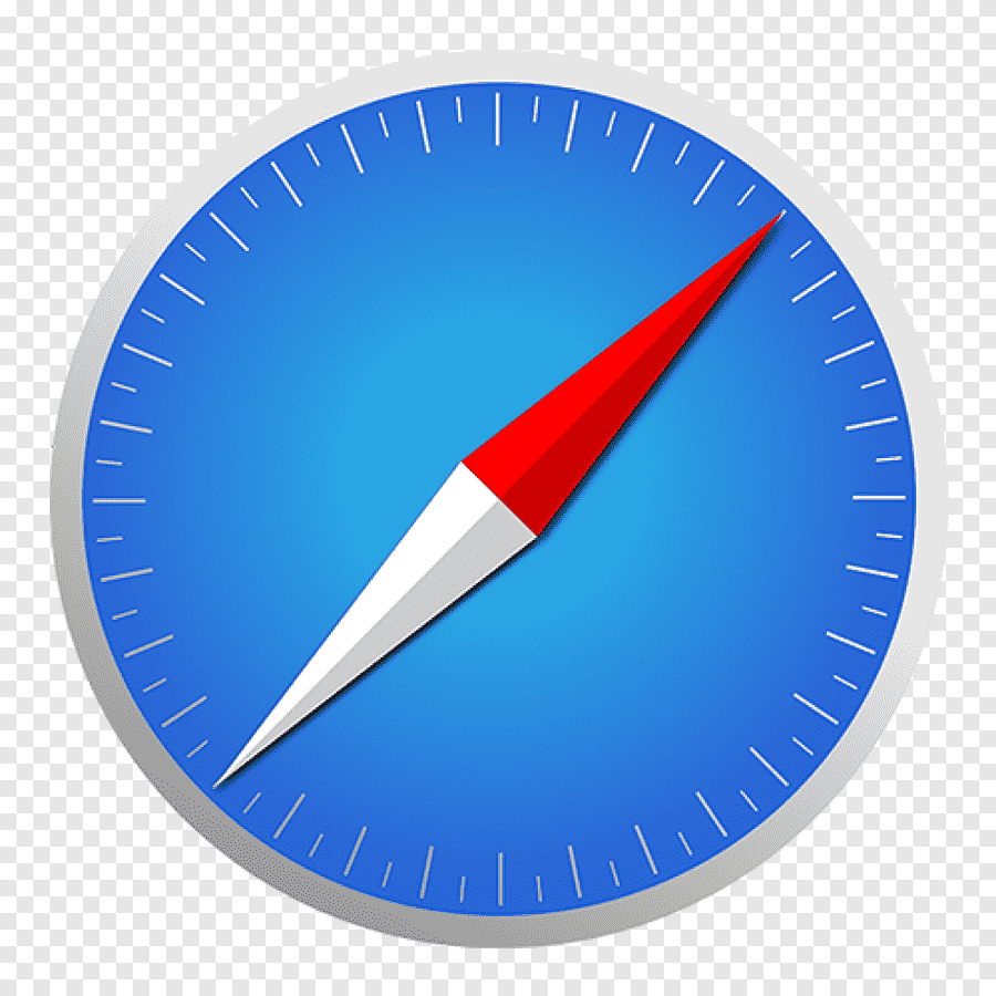 Safari Browser Offline Installer Setup For Windows Download Free
