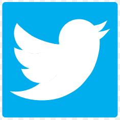 Twitter Latest Setup Offline Installer For Desktop (Windows) Download Free