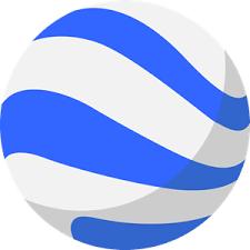 Google Earth Offline Installer For Windows Download Free
