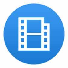 Bandicut Video Cutter Offline Installer Setup For Windows Download Free
