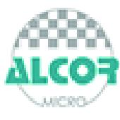 Alcor Micro Device Driver Offline Setup For Windows