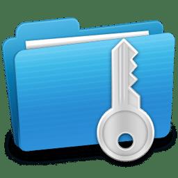Wise Folder Hider Offline Installer Setup For Windows Download Free