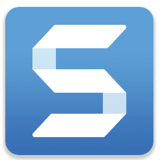 Snagit 11 Offline Installer Setup For Windows Download Free