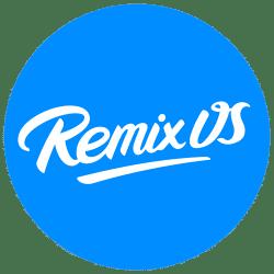 Remix OS Player Setup Offline Installer For Windows Download Free