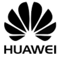 Huawei Flash Tool Offline Setup Download