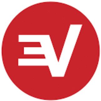Express VPN Full Offline Installer Setup For Windows Download Free