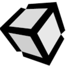 Unity Offline Installer Setup For Windows Download Free