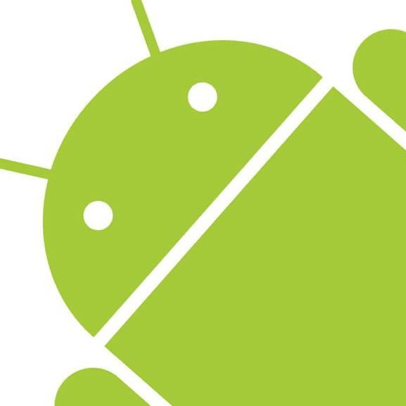 Android ROM Dumper Offline Setup Download Free