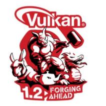 Vulkan Driver Offline Installer Setup For Windows Download Free