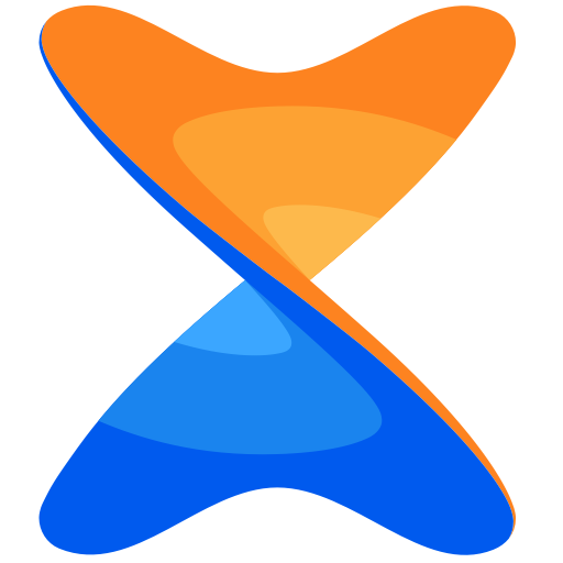 Xender Offline Installer Setup – APK For Windows Download Free