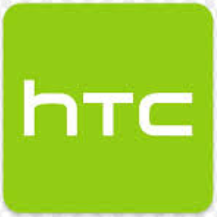 HTC Software Upgrade Assistant Tool Offline Setup Download