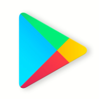 Google Play Store Offline Installer Setup For Windows Download Free