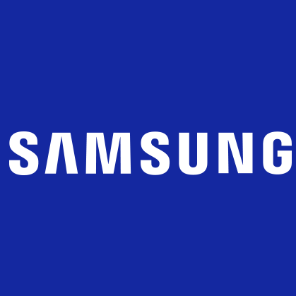 Samsung 300K Tool Latest Setup Download Free