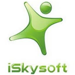 iSkysoft Toolbox Offline Installer Setup Download Free