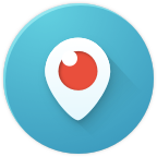Periscope Offline Installer Setup – APK For PC (Windows) Download Free