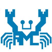 Realtek Ethernet Controller Driver Offline Setup Download Free