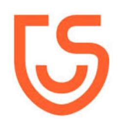 Tenorshare Android Unlocker Offline Setup Download Free