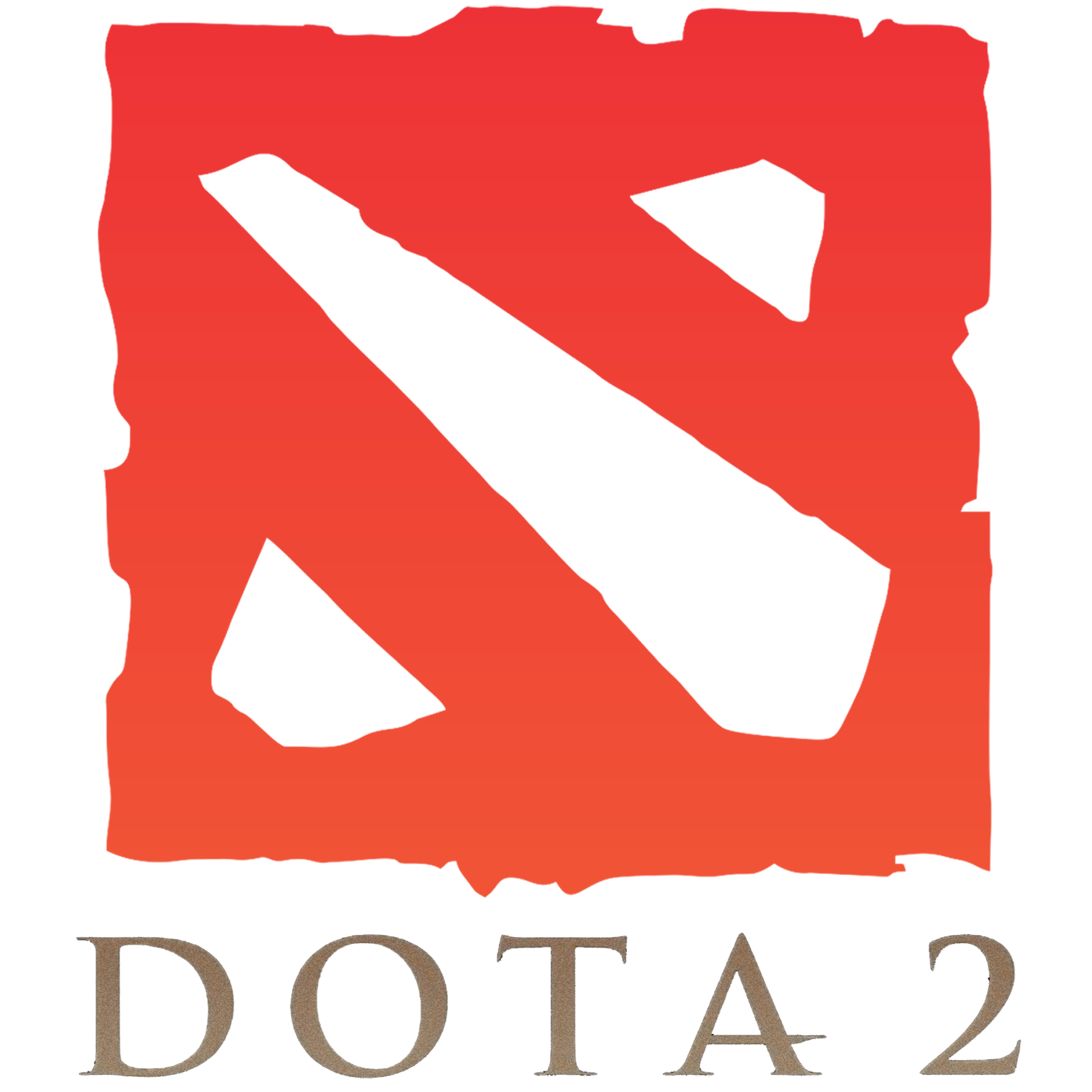 Dota 2 Game Offline – Online Installer Setup For Windows Download Free