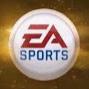 EA Cricket 2019 Offline Installer For PC Download Free