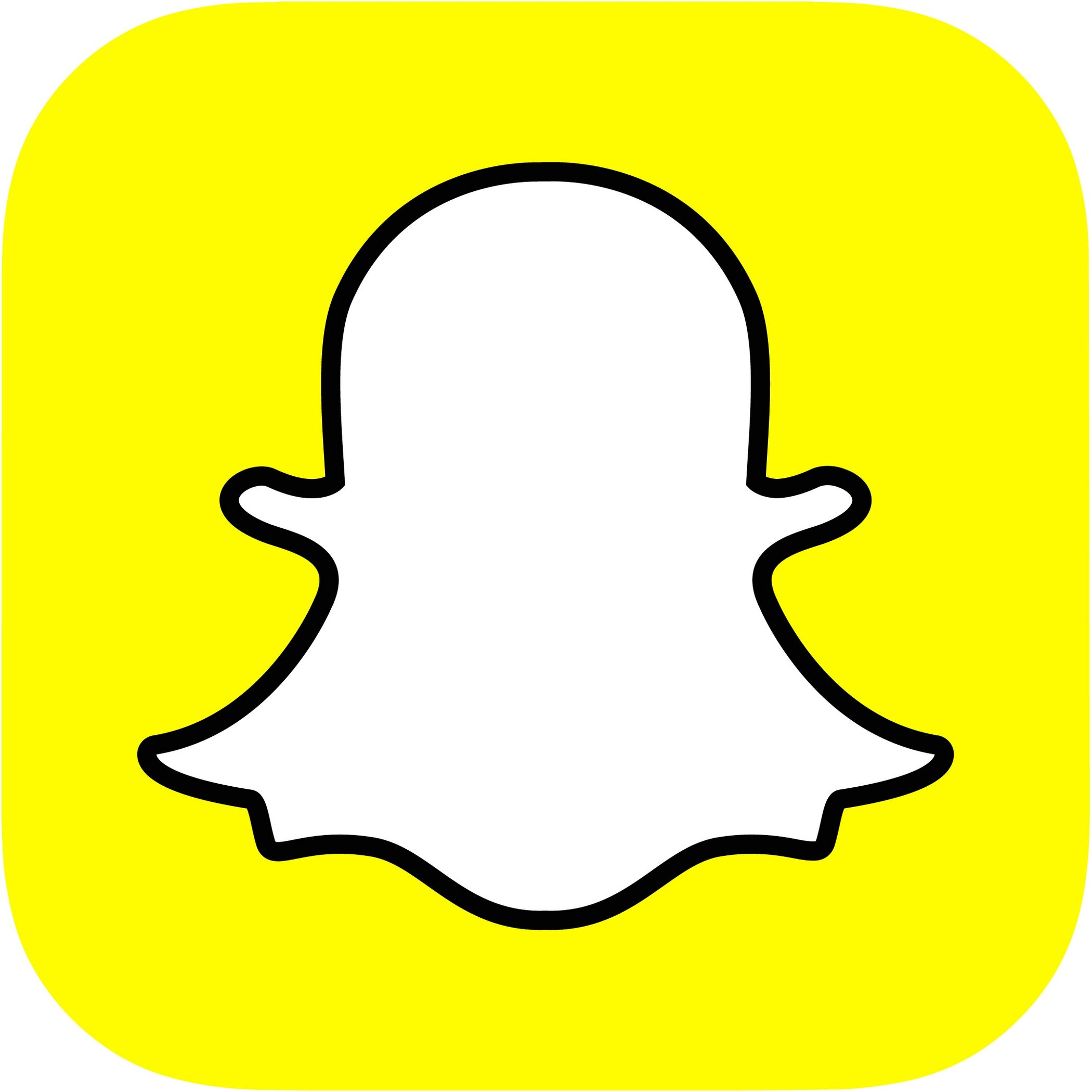 Snapchat Online – Offline Installer Setup For Windows Download Free