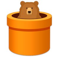 TunnelBear Free VPN Offline Installer Setup For Windows Download Free