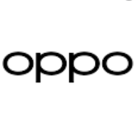 Oppo Flash Tool Offline Installer Setup Download Free