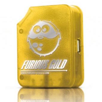 Furious Gold Box Offline Installer Setup Download Free
