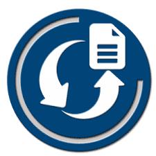 Mobile Data Recovery Offline Installer Full Setup Download Free