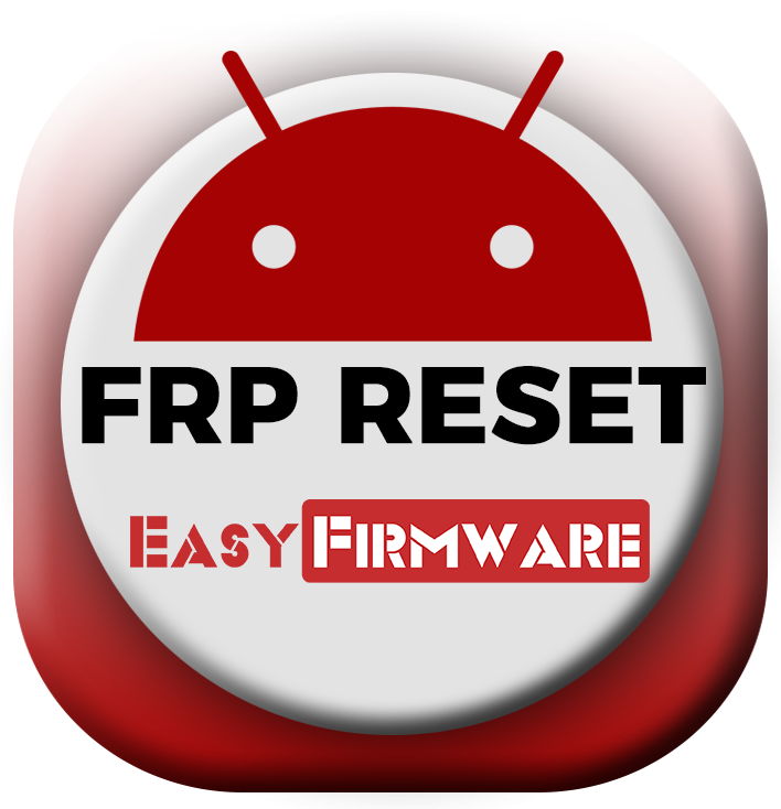 Easy Firmware FRP Tool Offline Setup Download Free