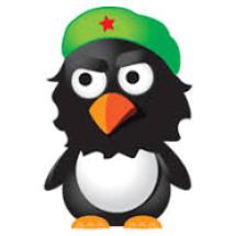 Chedot Browser Offline Installer Setup For Windows Download Free