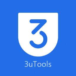 3utools (iPhone) Offline Installer Setup For Windows Download Free